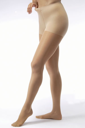 Only Secority Pantyhose 65