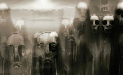ghosts-group-image
