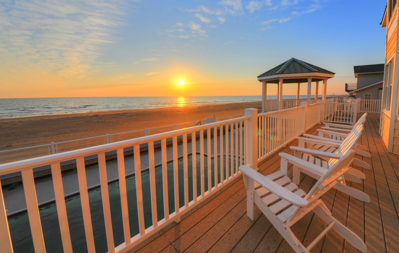 Siebert Realty Sandbridge Beach Virginia Beach Rentals Va