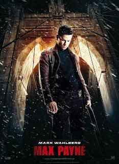 Max Payne<br><span class='font12 dBlock'><i>(Max Payne)</i></span>