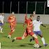 FUTEBOL - Condeixa vence o União Futebol Clube e passa a líder da Divisão de Honra