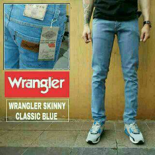 celana jeans murah, celana jeans pria, celana jeans wrangler, celana wrangler
