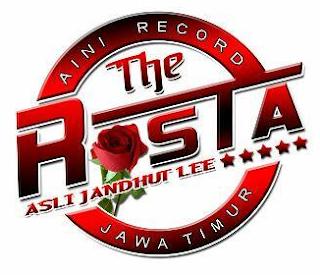 Download Lagu The Rosta Full Album