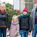8 Tips Berwisata Nyaman Bersama Anak