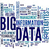 Is it possible to prevent big data companies, from being able to get your personal information?
