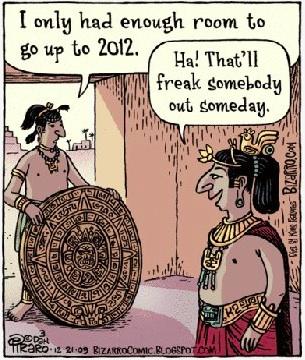 https://i0.wp.com/3.bp.blogspot.com/-ds5INU6m8Gc/TttAil4HlzI/AAAAAAAAHNQ/tQ0WEpL70qM/s640/Mayan-Calendar-copy.jpg