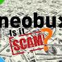 Apakah NeoBux Scam? Dapatkah Anda Benar-benar Menghasilkan Uang dari Neobux
