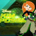 Kim Possible em live-action: o filme vale a pena?