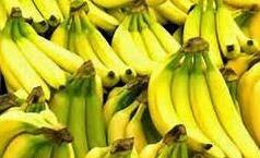 untuk artikel khasiat buah pisang