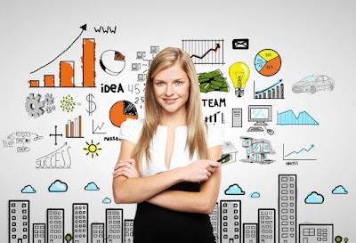 Digital Marketing cho lĩnh vực nhà đất
