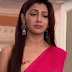 Post Pragya's Kidnapping Drama This time Abhi's Kidnapping Will Take Place In Zee Tv's Kumkum Bhagya