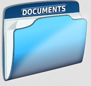 Cara Menjadikan Dokumen File Word Menjadi Gambar
