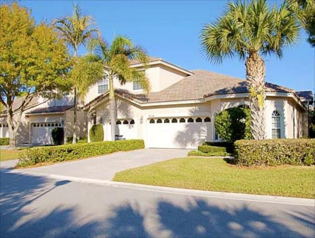 Perfect Drive Vacation Rentals Port Saint Lucie