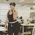 Ex-Generations Actress Asanda Foji Set To Launch Her Own Gym Wear