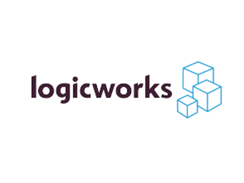 LogicWorks For AWS Releases Cloud Patrol Automation And Security Solution