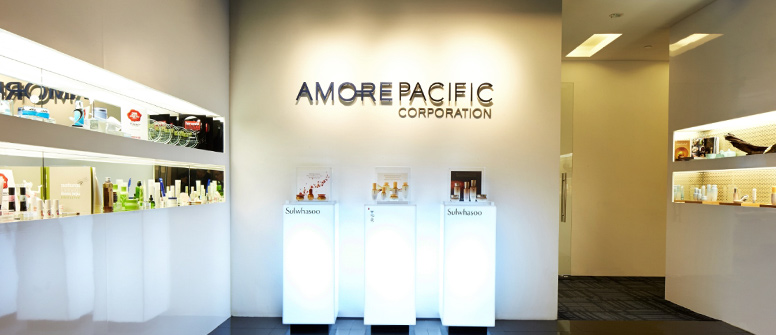 [Review] Amorepacific Malaysia Celebrates the Abolishment of GST with 6% discount on all its Beauty Products