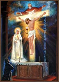 Raspored svetih Misa - svibanj 2017.