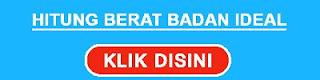 http://www.dokpedia.com/p/kalkulator-berat-badan-ideal.html