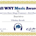 ANNOUNCEMENT: Best Live Show (Stage Presence) - Whiskey Reverb
