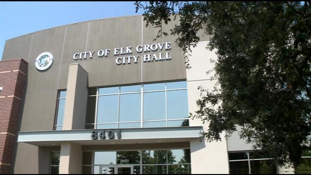 Your Elk Grove City Departments, Part I - Public Information | Elk ...