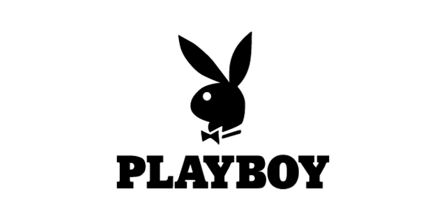 #deletefacebook-playboy