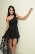 Malvi Malhotra sizzing photo shoot gallery-thumbnail-11