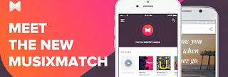 Aplikasi Pemutar Musik di Android dengan Kualitas Suara Terbaik
