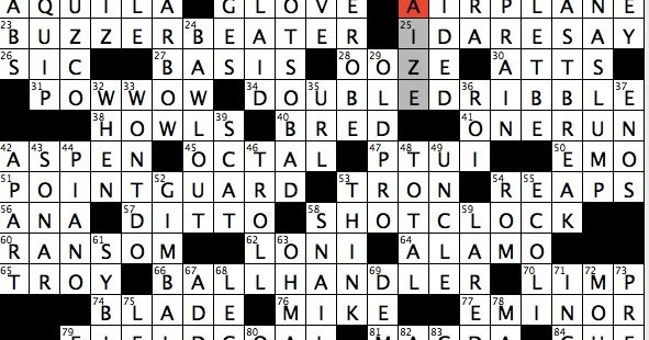 Rex parker does the nyt crossword puzzle card table cloth sun 2 rex parker does the nyt crossword puzzle card table cloth sun 2 28 16 nougaty treats world heritage site in andes queen pop nickname 1961 space malvernweather Gallery