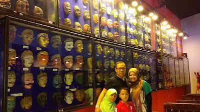 d topeng museum angkut malang wisata edukasi seru di kota batu jawa timur nurul sufitri blogger mom lifestyle pegipegi liburan tempat wisata indonesia