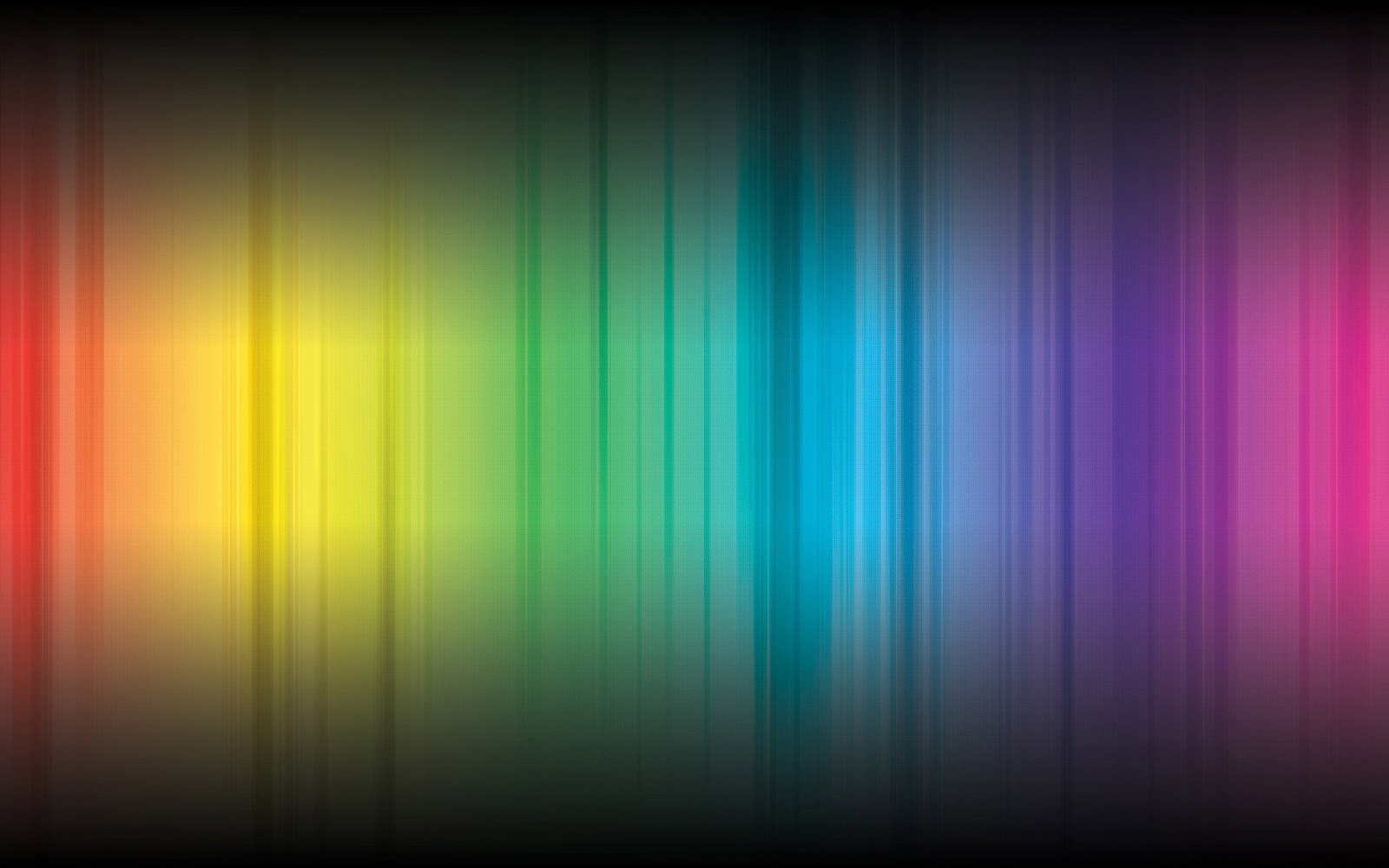 colour spectrum abstract background - photo #7