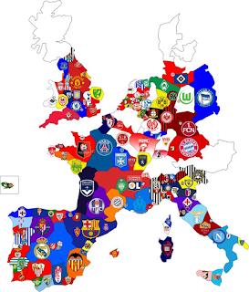 Liga Top Eropa 2015-2016