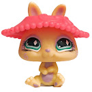 Littlest Pet Shop Pet Nooks Rabbit (#471) Pet