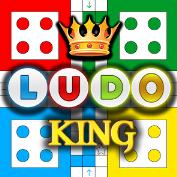 Ludo King (Offline)