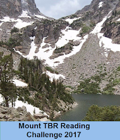 https://myreadersblock.blogspot.co.uk/2017/01/2017-mount-tbr-headquarter.html