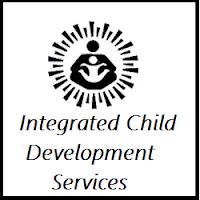 ICDS Recruitment