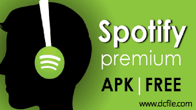 Spotify: Free Music & Podcasts Streaming App Download Latest Version 8.5.18.932 for Android on www.DcFile.com
