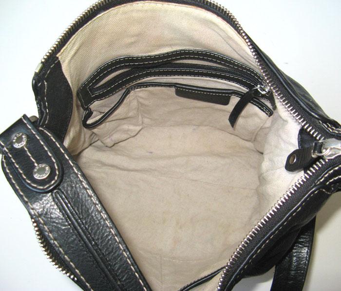 Vintage Michael Kors Bag Share