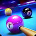 3D Pool Ball v1.0.4 MOD APK Unlimited Money