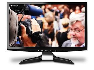 Pengertian TV Kabel Beserta Kelebihannya