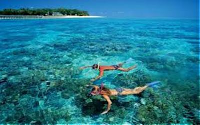 081210999347, 17 Paket Wisata Pulau Anambas Kepri, Pulau Jemaja, Anambas
