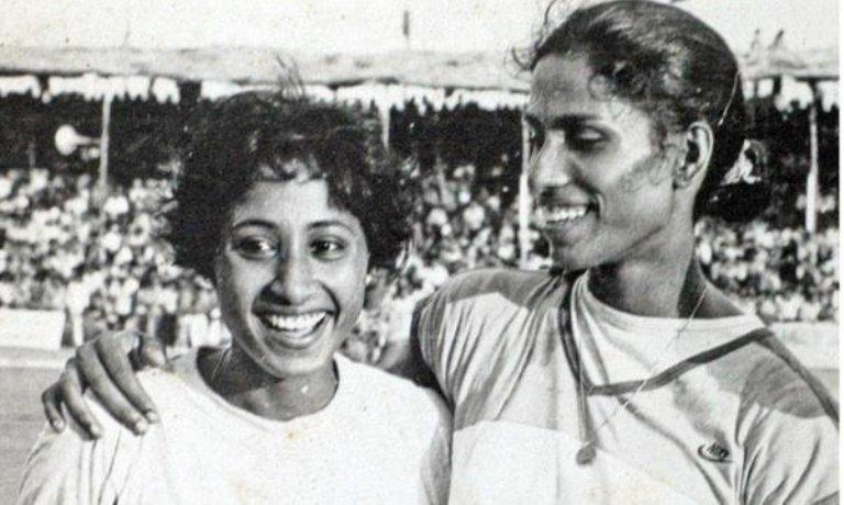10 forgotten heroes of indian sports ashwini nachappa