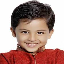Vansh Maheshwari Family Wife Son Daughter Father Mother Age Height Biography Profile Wedding Photos