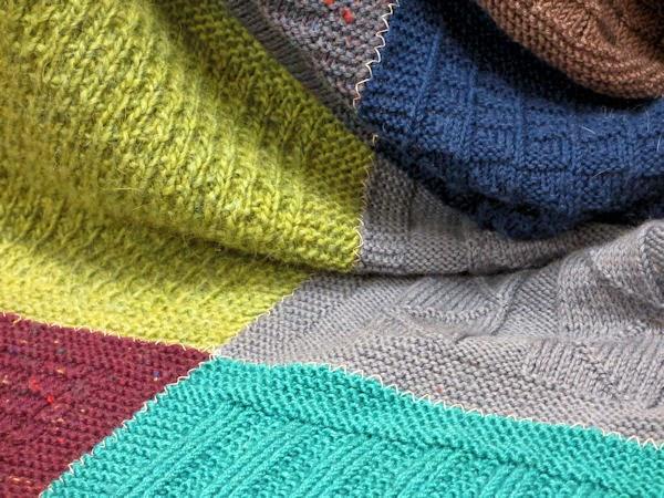 Afbeeldingsresultaat voor zeeuwse deken