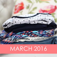 http://shorttstyle.blogspot.com/2016/04/my-first-stitch-fix-review-march-2016.html