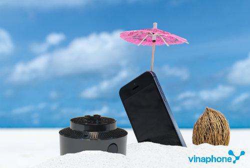 Cách hủy 3G Vinaphone trên điện thoại