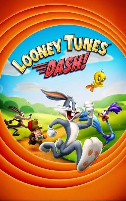 1671903f7 تعتبر لعبه لونى تونز Looney Tunes واحده من اروع العاب الكمبيوتر القديمه  والمشهور جدا والمحبوبه عند البعض مننا كما انها ان لعبه لونى تونز Looney  Tunes هى ...
