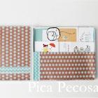 http://picapecosa.blogspot.com.es/2016/01/como-hacer-tarjetero-caja-cd-reciclada-diy.html