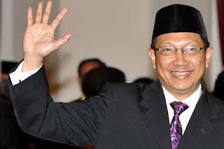 Miris! Acara Tokoh Syiah di Jaksel pada 2 Juni 2017 Akan Dihadiri Menteri Agama, Ada Apa Gerangan?