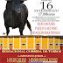 16-9-2017 Corrida de Toiros em Portalegre