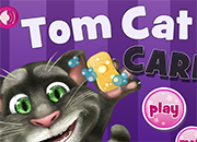 Tom Cat Care